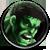 Hulk Task Icon