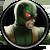 Hydra-Soldaten Task Icon