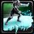 Blizzard-Arctic Attack