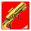 Gold-T.Q. 5000