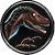Iso-Saurier Task Icon
