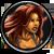 Tigra Task Icon