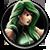 Viper Task Icon