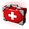 Erste Hilfe-Paket