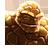 La Mole icono 1