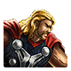 Thor Icon Large 5