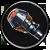 Wahntechnik-Granate Task Icon