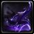 Nightcrawler-Shadow Dance