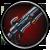 Verstärktes Gewehr Task Icon