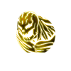 Zzzax (Scrapper) Group Boss Icon