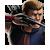 Hawkeye Icon 3