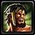 Hercules-Gift of Battle