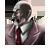 Mafioso Thrall Icon