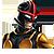 Nova Icon 1