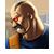 Robo-Executioner Icon