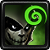 Taskmaster-Taktiker-Training