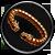 Asgardian Armband Task Icon