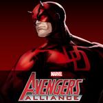 Daredevil Defeated