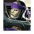 Hellfire-Elite Infiltrator Icon