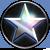 Missionsstern Task Icon