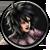 Nico Minoru Task Icon