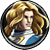 Angel Task Icon