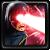 Cyclops-Mega Optic Blast