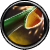 Mortal Strike Task Icon
