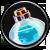 Synthesized Antidote Task Icon