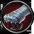 Netzhandschuhe Task Icon