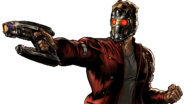 Star-Lord Dialogue 1 Right