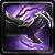 Thane-Black Hand