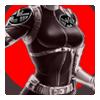 Uniform Blaster 12 Female