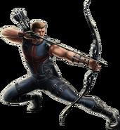 Hawkeye-Avengers-iOS