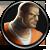 Jailbird Task Icon