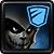 Taskmaster-Bruiser Training