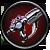 Unterlegener Netzspinner Task Icon