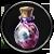 Vial of Mystic Ingredients Task Icon