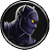 Black Panther 2 Task Icon