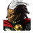 Doctor Voodoo Icon