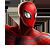 Superior Spider-Man Icon 1