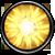 Svartalfheim Task Icon
