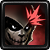 Taskmaster-Vernichter-Training