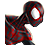 Ultimate Spider-Man Icon 1