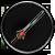 Fleeting Foil Task Icon