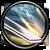 Klingen-Mahlstom Task Icon