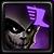 Taskmaster-Infiltrator-Training