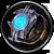 Cosmic Stifler Task Icon