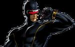 Cyclops Dialogue 1