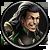 Loki2 Task Icon